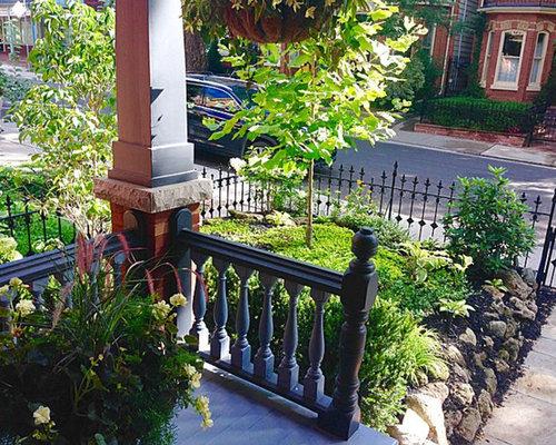 jardin victorien budget lev photos et id es d co de jardins. Black Bedroom Furniture Sets. Home Design Ideas