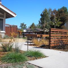 Ambience Garden Design Sunnyvale Ca Us 94085