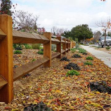 San Jose Ranch Rennovation