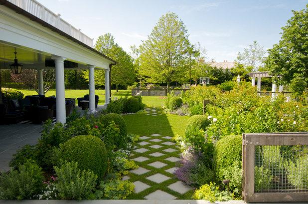 Garden Ideas Paving 11 standout ideas for garden paving