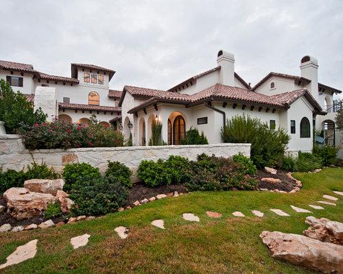 Santa Barbara Style Houzz