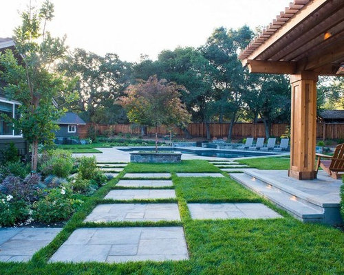 extreme backyards ideas pictures remodel and decor