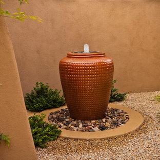 Scottsdale Residence in Arizona