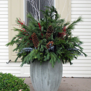 Seasonal Decor - Fairfield County