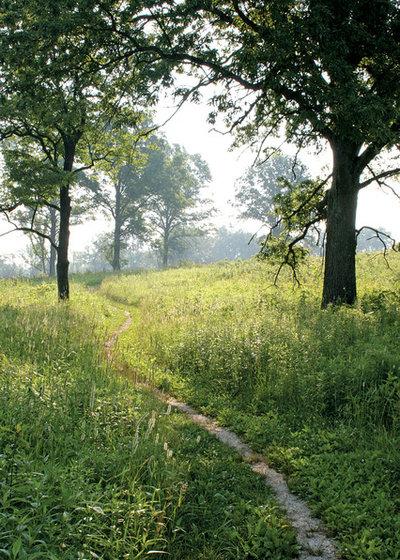 Giardino by Missouri Botanical Garden