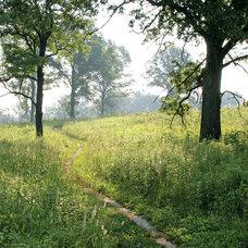 Landscape by Missouri Botanical Garden
