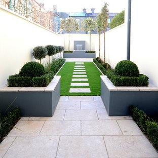 75 Most Popular Ireland Back Garden Design Ideas For 2019 Stylish