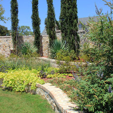 Contemporary Landscape by One Specialty Landscape Design, Pools & Hardscape
