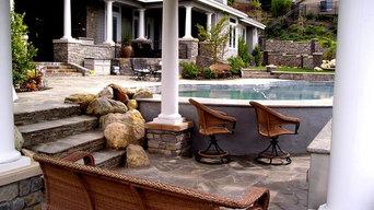 Site amenities