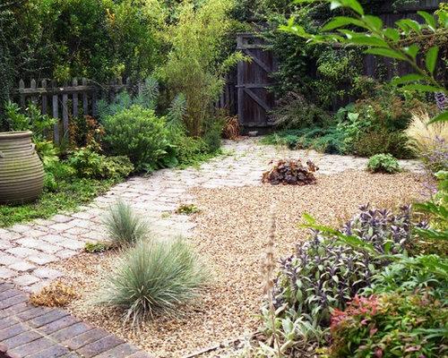 fotos de jardines | diseños de jardines de secano en londres