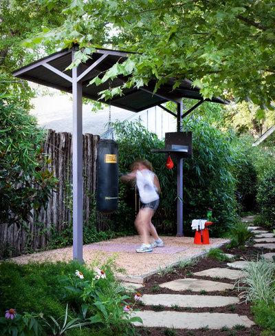 Классический Сад by B. Jane Gardens