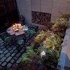 Can-Do Design Ideas From 8 City Gardens