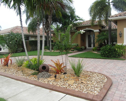 low maintenance landscaping ideas  pictures  remodel and decor
