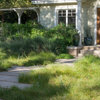 Inspiring Alternatives to the Traditional Front Lawn