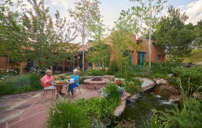 What Do Landscape Architects Do?