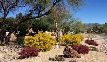 Southwestern Plants