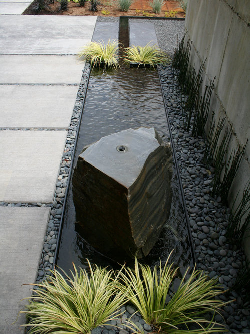 concrete catch basin catch basin houzz