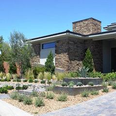 Silver Lands Inc Landscape Architects Amp Landscape
