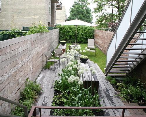 modern outdoor design ideas remodels photos. Black Bedroom Furniture Sets. Home Design Ideas
