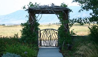 Springhill Area Residence Bozeman, MT