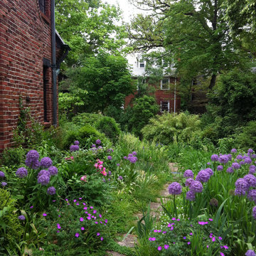 St. Louis Landscaping
