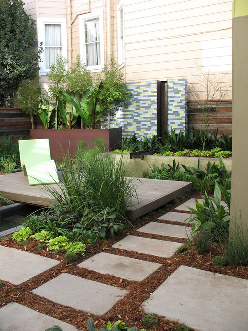 Step Stone Pavers Houzz