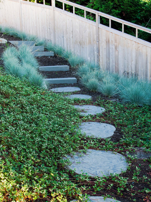 Save email for Plusen landscape architects