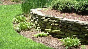 Best 15 Landscape Architects And Designers In Fayetteville Nc Houzz