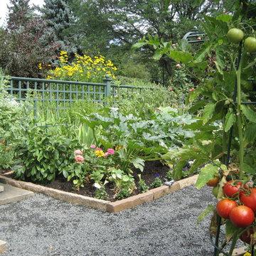 Stonegate-Gardens.com