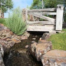 Nature One Landscape Design Birmingham Al Us 35242