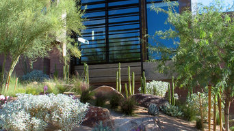 Summerlin - Rim Rock Residence L