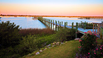 Sunset - Exterior Images