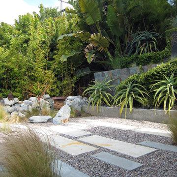 Sunset Park Residence