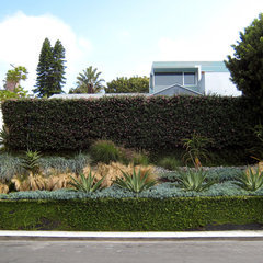 modern landscape by GEL: Griffin Enright Landscape