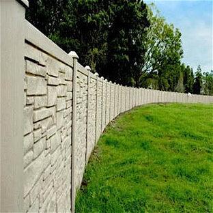 Superior Fences