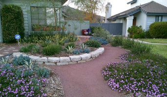 Top Landscape Architects And Designers In San Diego | Houzz