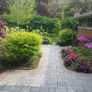 75 Most Popular Modern Front Yard Landscaping Design Ideas ...