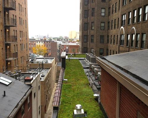 Annex Garden Design Ideas Renovations Photos