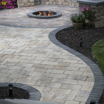 The Belgard Collection