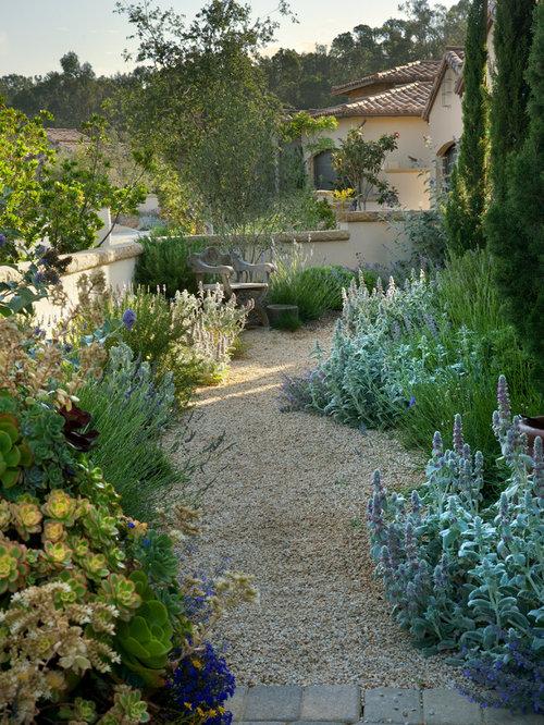 Best Santa Barbara Landscape Design Ideas amp Remodel