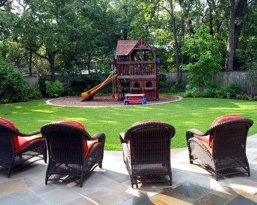 Playset Ideas Backyard wee monsters package 1 playset wooden outdoor playset Saveemail