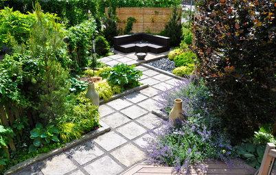 How to Create an Unforgettable Garden