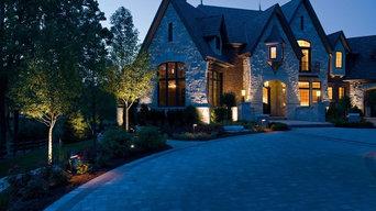 Timberwall Landscape & Masonry Products