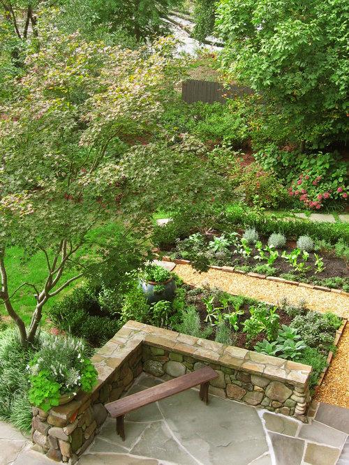Совмещаем сад и огород