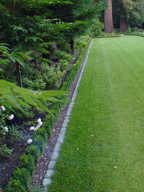 Garden Edging Products Perth Wa Home Formboss Best Lawn