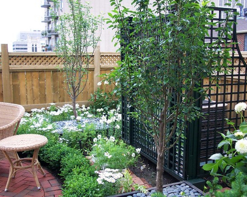 Landscaping Ideas To Hide Pool Equipment hide pool equipment design ideas Saveemail Traditional Landscape