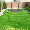 7 Myths Busted About Artificial Lawns