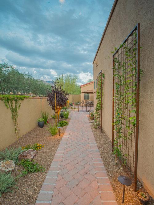 Phoenix Landscape Ideas Designs Remodels Amp Photos