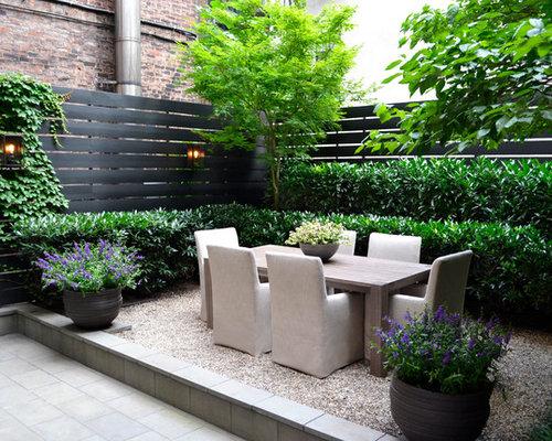 landscape ideas designs remodels photos - Garden Landscape Designs