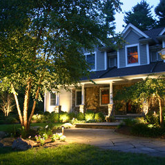 Outdoor lighting perspectives of new jersey dover nj us 07801 dover nj mozeypictures Images
